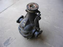 How to Replace a Vehicle <b>Speed Sensor</b>
