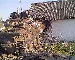 Bildergebnis für Ukraine War