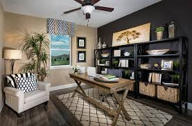view in gallery contemporary and tropical styles meet inside this home office design mp studio interiors beautiful relaxing home office design idea