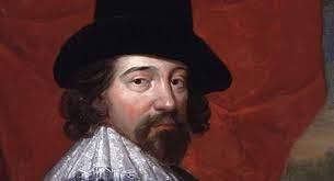 "what is an explanation of francis bacon    s     of studies        quora""of studies"" was published in   less than years after the gutenberg printing press began to make written material available to more people"