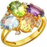 <b>Кольца</b> с <b>хризолитом</b>: купить в Москве <b>кольцо</b> с <b>хризолитом</b> цены ...