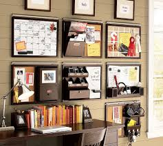 organize small office home office home office live love organize it for the elegant organized home amazing office organization ideas office