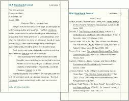 Edited Book citation APA Style Carbon Brief