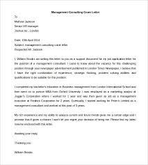 Generic Cover Letter Template  cover letter help  cv english     happytom co Cover Letter Junior Travel Consultant Resume