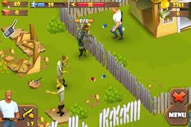 Resultado de imagem para zombie lane download