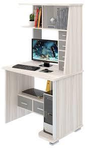 Организуем детское рабочее место   Статьи о <b>мебели</b> «<b>Мэрдэс</b>»