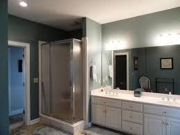 funky bathroom lights:  lighting bathroom funky ideas shaped decoist