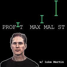 Profit Maximalist