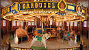 Images & Illustrations of carousel