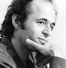 Il a pour frère cadet l'auteur-compositeur <b>Robert Goldman</b> et pour demi-frère <b>...</b> - 697693440