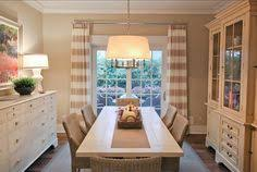 epic casual dining room decorating ideas in home interior design ideas with casual dining room decorating casual dining room lighting