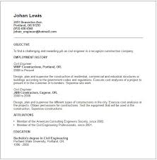show me examples of resumes sample professional resume templates civil engineer resume resume about me examples