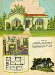 images about Old Houses  amp  Plans on Pinterest   Radford     Radford    Miami