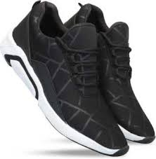 <b>Sports Shoes</b> For <b>Men</b> - Buy <b>Sports Shoes</b> Online At Best Prices in ...