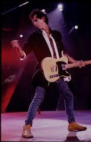 <b>Rolling Stones Voodoo</b> Lounge — Google Arts & Culture
