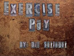 Advanced Cardiovascular Exercise Physiology  Advanced Exercise       pages CHAPTER   THE NATURE OF EXERCISE PHYSIOLOGY docx
