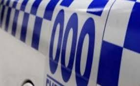 Underworld Gunman Found Guilty Of Underbelly Murder   Triple M