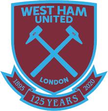 <b>West Ham United</b>
