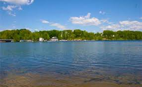 Image result for lake beach