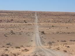 Bilderesultat for ørken i australia