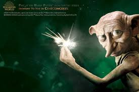 <b>Harry Potter</b> and the Chamber of Secrets ™ - In Concert - Pittsburgh ...