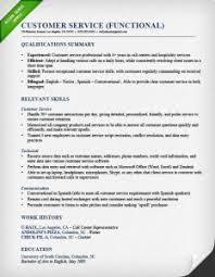 customer service cover letter samples   resume geniuscall center resume sample