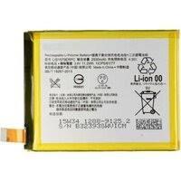 «<b>Аккумулятор</b> LIS1579ERPC для <b>Sony Xperia</b> C5 Ultra Dual ...