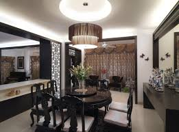 Modern Dining Room Design Modern Dining Room Design Ideas 2014 Of Best Interior Ign Ideas