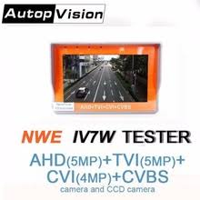 Buy video tester and get free shipping on AliExpress.com