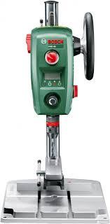 <b>Сверлильный станок Bosch</b> PBD 40 0603B07000 - цена, отзывы ...