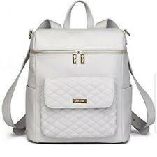<b>Bebe сумки для мам</b> - огромный выбор по лучшим ценам | eBay
