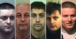 「Securitas depot robbery」の画像検索結果