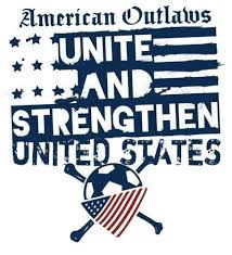 Image result for american outlaws