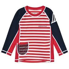 Latest Spring Summer European Designer Kids Fashion ...