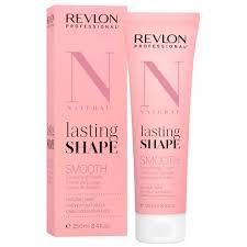 <b>Revlon</b> Professional Lasting Shape Smooth Natural hair ...