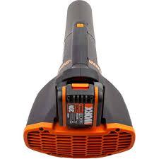 Интернет-магазин <b>Воздуходувка аккумуляторная WORX AIR</b> ...