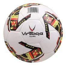 <b>Футбольные</b> мячи материал покрышки: синтетическая кожа ...