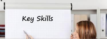 key job skills tk key job skills 23 04 2017