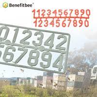 Hive <b>Tools</b> - Shop Cheap Hive <b>Tools</b> from China Hive <b>Tools</b> ...