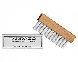 Щётка для <b>чистки кроссовок Sneakers</b> Brush