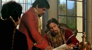 the count of monte cristo jim caviezel images period journal the count of monte cristo 2002