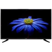 <b>LED телевизор Harper</b> 32 R 660 TS, купить по цене 10089 руб с ...