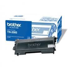 Заправка <b>картриджей Brother TN-2080</b> — цена в СПб