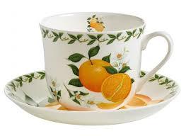 <b>MAXWELL</b> & WILLIAMS <b>Чайная пара</b> Апельсин 480 мл — купить ...