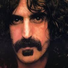 <b>Frank Zappa: The</b> Radio Is Broken