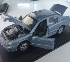 Куплю <b>модель</b> сонаты в 24 <b>масштабе</b> — <b>Hyundai</b> Sonata, 2.0 л ...