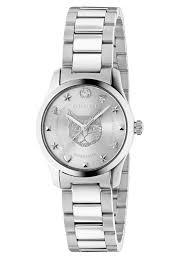 Gucci <b>часы</b> ya126595 g-timeless (512804), купить <b>в</b> интернет ...
