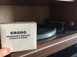 <b>проигрыватель thorens</b> - Купить аудио и видеотехнику ...