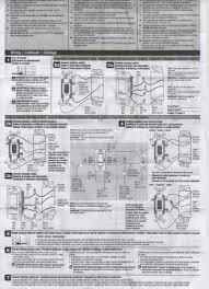 vacancy sensor wiring diagram wiring diagram and schematic design sensor light wiring diagram diagrams base