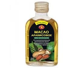 «<b>Арахисовое масло</b> (растительное) Агросельпром Украина ...